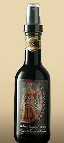 250 ml - Bordolesina/Tonda - Spray